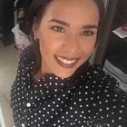 Kelania Morales