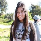 Francisca Andrea