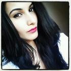 hawt brunette