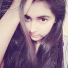 Khushi...
