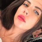 Alyona Glebushkina
