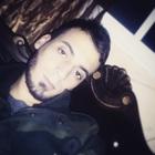 Yousef Abu Sharbeen