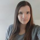 Aneta Sládková