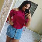 Ingrind Lima