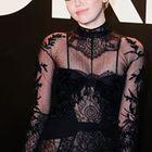 Anná Cyrus