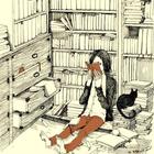 Luisa Corredor