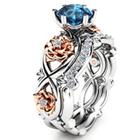 Camellia Jewelry
