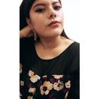 Yatza