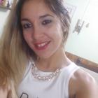 Marianela Villa