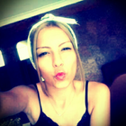 Karen Zapata