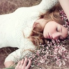 Sleeping_beauty7