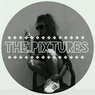 the.pixtures