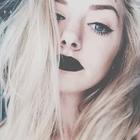 Simonee__D