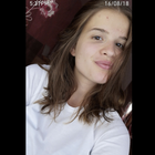 Laura Krivá