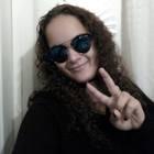 Kimberly Valera