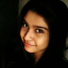 Shreyashi Mondal
