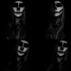 Anonimis
