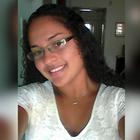 Alejandra Patricia RY