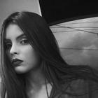 Bia Nogueira