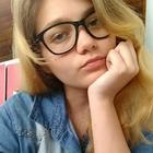 Luana Gawlik