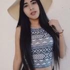 Karla Vega Aguilar