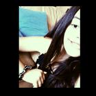 •Issi•