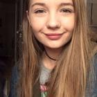 Amalie Dencker