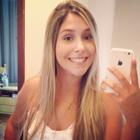 Adriana Medeiros