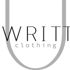 Unwritten Clothing