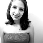 Milene Azevedo