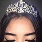 Princess216