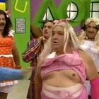 Katherine Estefanía♡