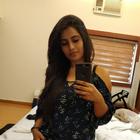 Jaya Malviya