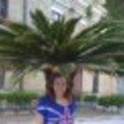 Thania Tserkezi