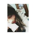 M a g a♡.