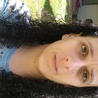 Melitza Otero