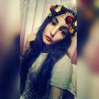 Yasmine Ha