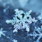 Snowflakefairy