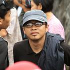 Aris B. Prabowo