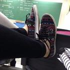 Instagram Pics