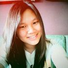 Felicia Iskandar