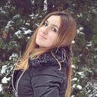 Corina Magdalena Spătaru