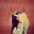 McLovin♥