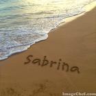 Sabrina Sabine
