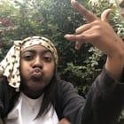 $ W I M Aaliyah 🤩