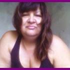 Dina Lidia Gomez