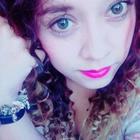 Jazmin Castillo