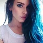 Laura Varga