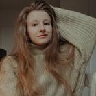 Laura Schelfhout