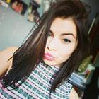 Vicky Eléotrivaris